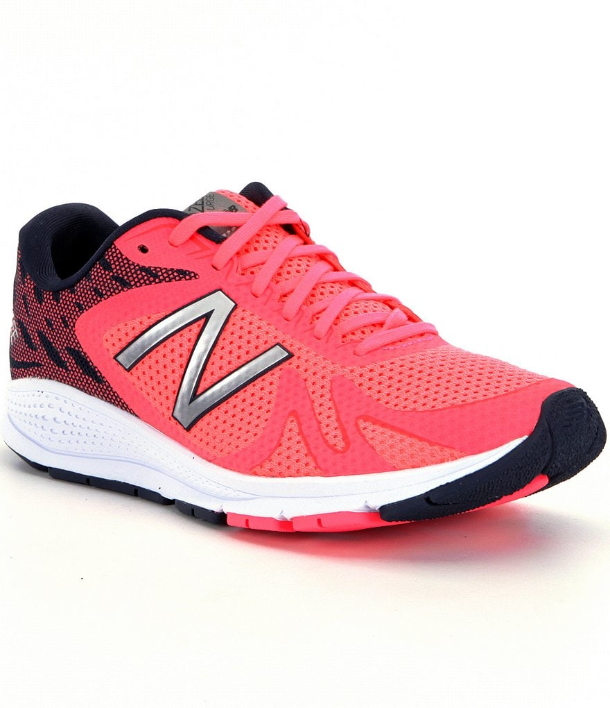 New Balance Women´s Vazee Urge Running Shoes