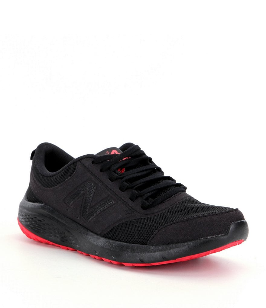 New Balance Women´s 85V1 Walking Shoes