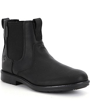 Timberland Men´s Carter Notch Chelsea Boots