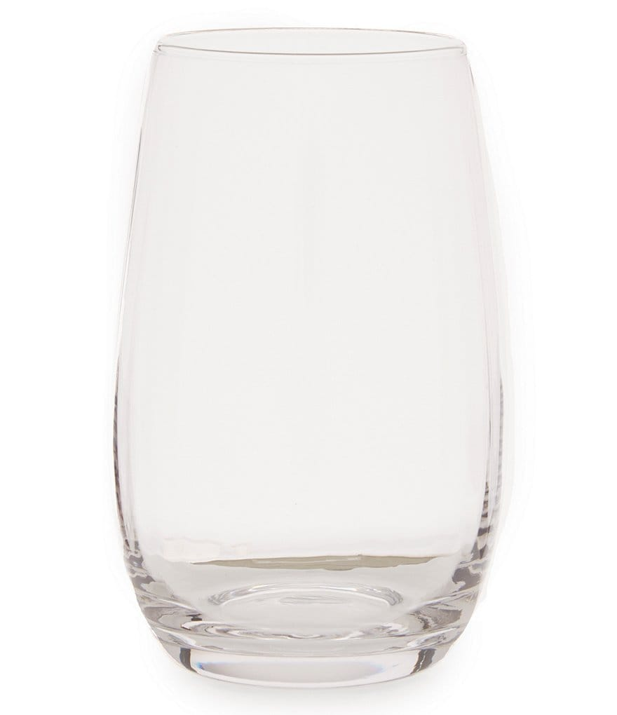 Noble Excellence Optic Highball Glass