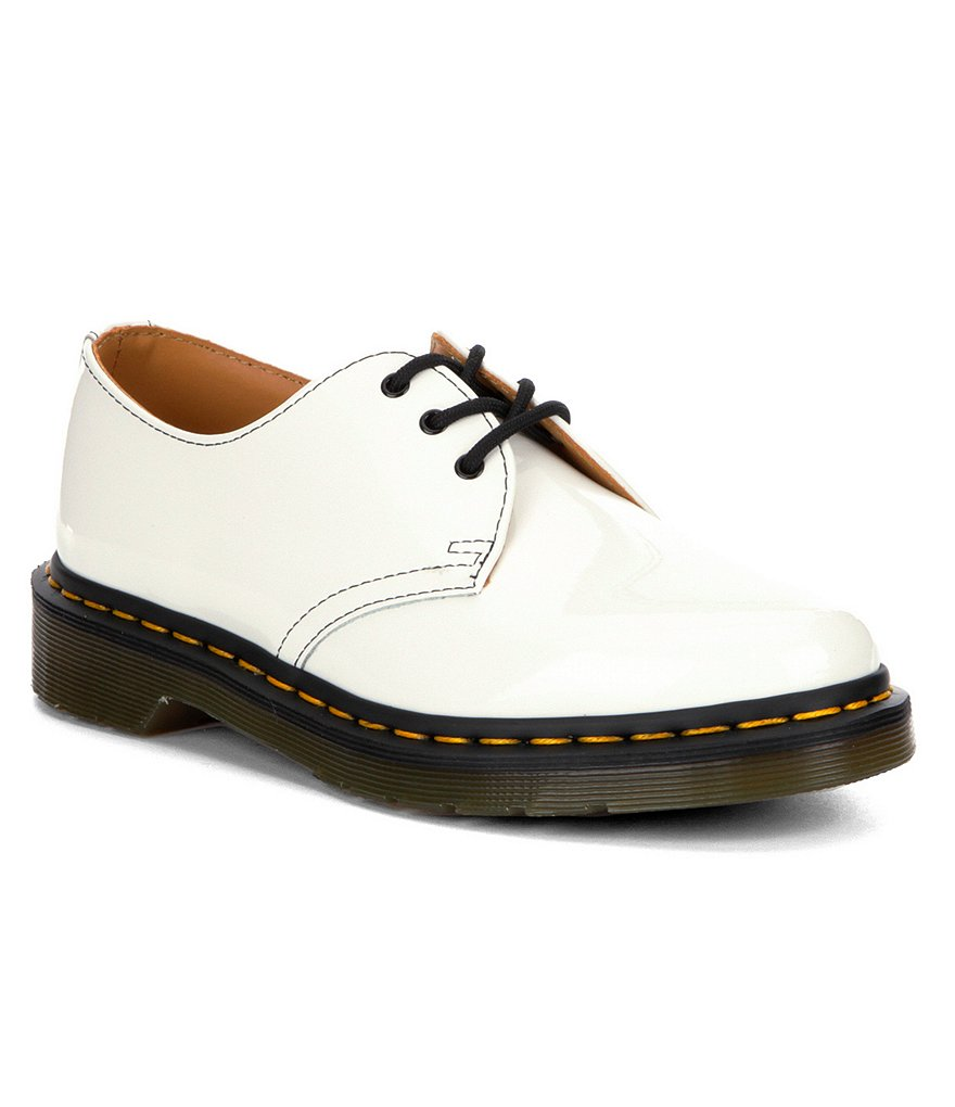 Dr. Martens 1461 Women's Oxfords