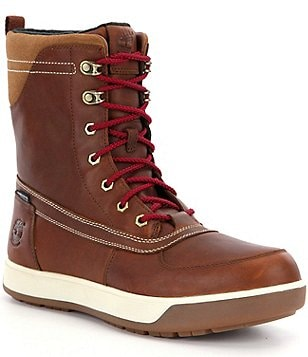 Timberland Tenmile Men´s Waterproof Cold Weather Boots