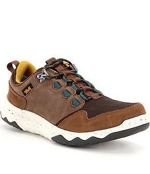 Teva Arrowood Men´s Waterproof Boots
