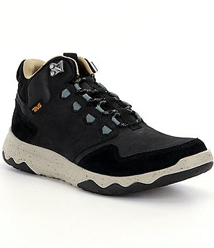 Teva Arrowood Lux Mid Men´s Waterproof Boots