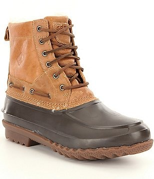 Sperry Men´s Decoy Boots