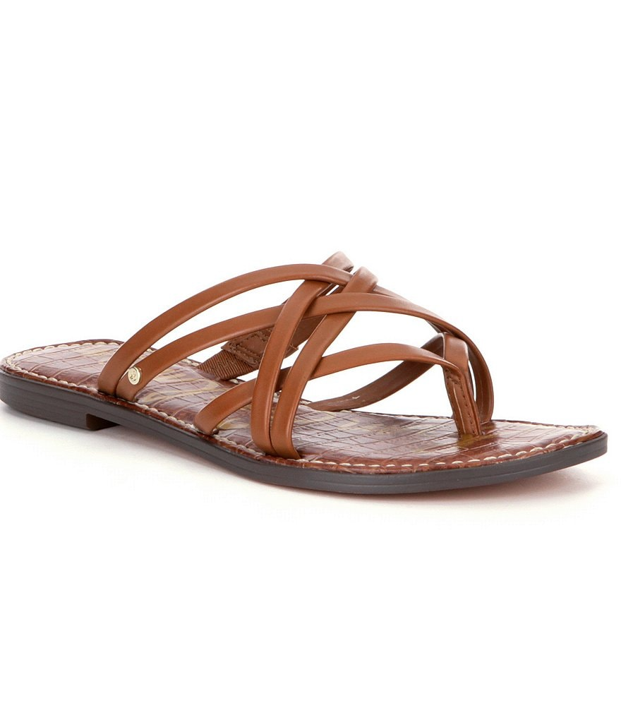 Sam Edelman Georgette Sandals