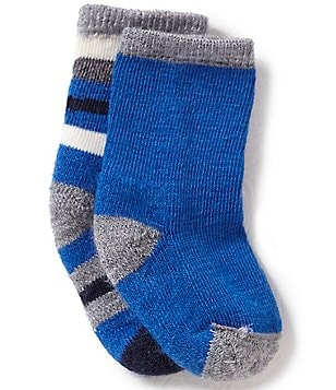 Smartwool Sock Sampler Light Crew Sock 2-Pack