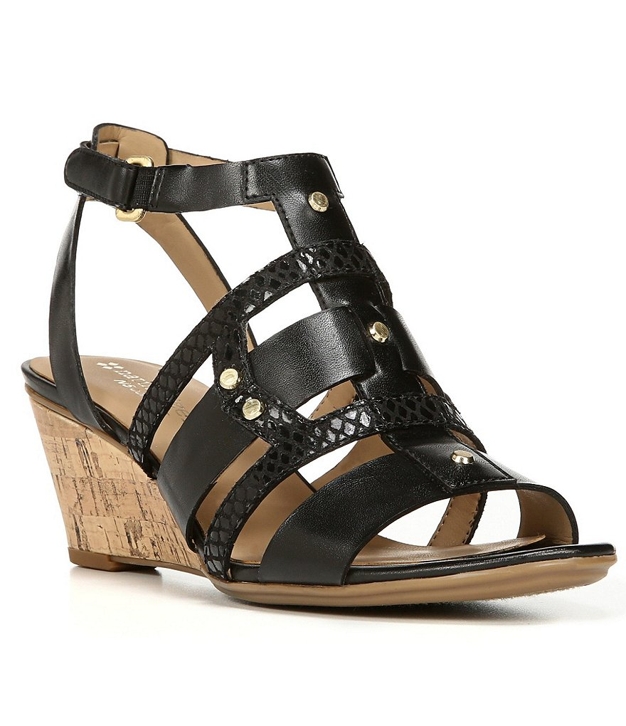 Naturalizer Hania Sandals