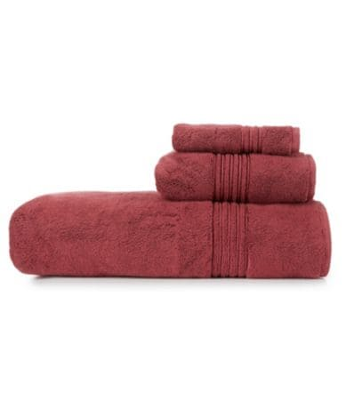 Southern Living Turkish Cotton Bath Towels Dillards