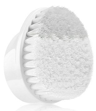 Clinique Sonic System Extra-Gentle Cleansing Brush Head