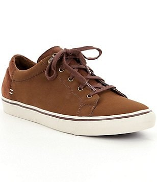 UGG® Men´s Brock Waterproof Lace Up Sneakers