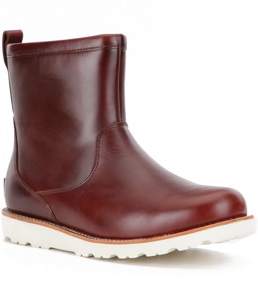 UGG® Hendren TL Waterproof Boots