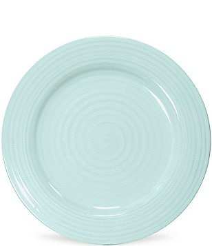 Sophie Conran for Portmeirion Dinner Plate