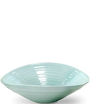 Sophie Conran for Portmeirion Porcelain Salad Bowl