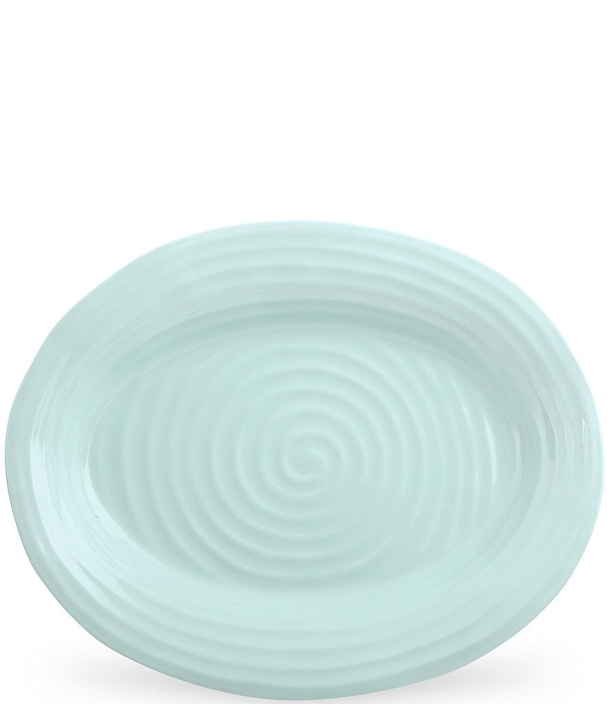 Sophie Conran for Portmeirion Oval Platter