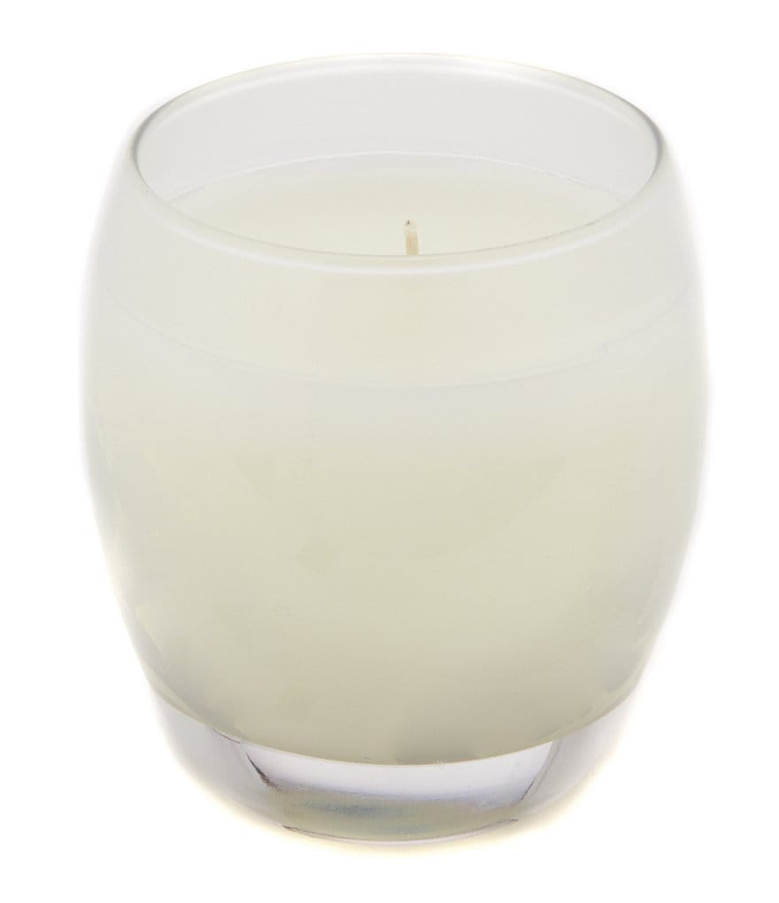P. Allen Smith Peony Candle