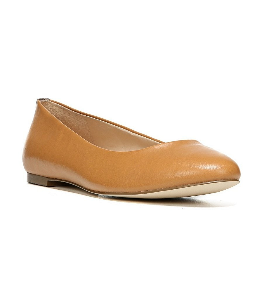 Original Collection by Dr. Scholl´s® Vixen Ballet Flats