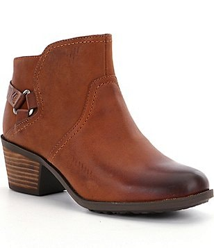 Teva Women´s Foxy Leather Booties