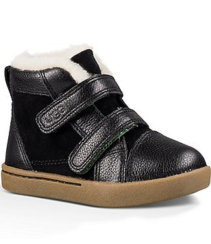 UGG® Kids´ Rennon Sneakers