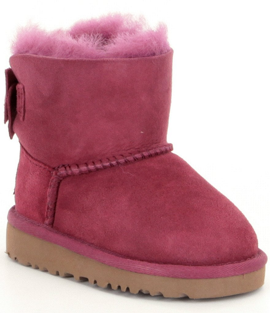 UGG® Girls´ Kandice Boots