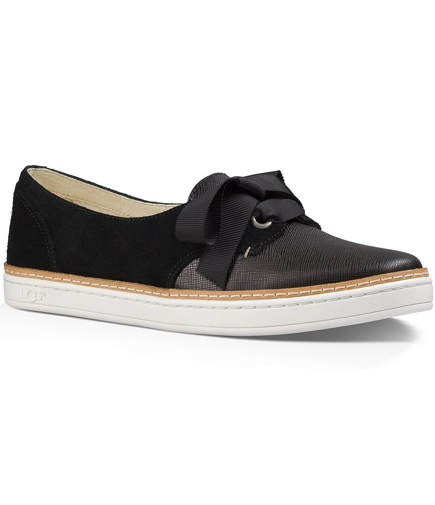 UGG Carilyn Sneakers