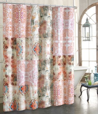 poetic wanderlust by tracy porter wish patchwork cotton