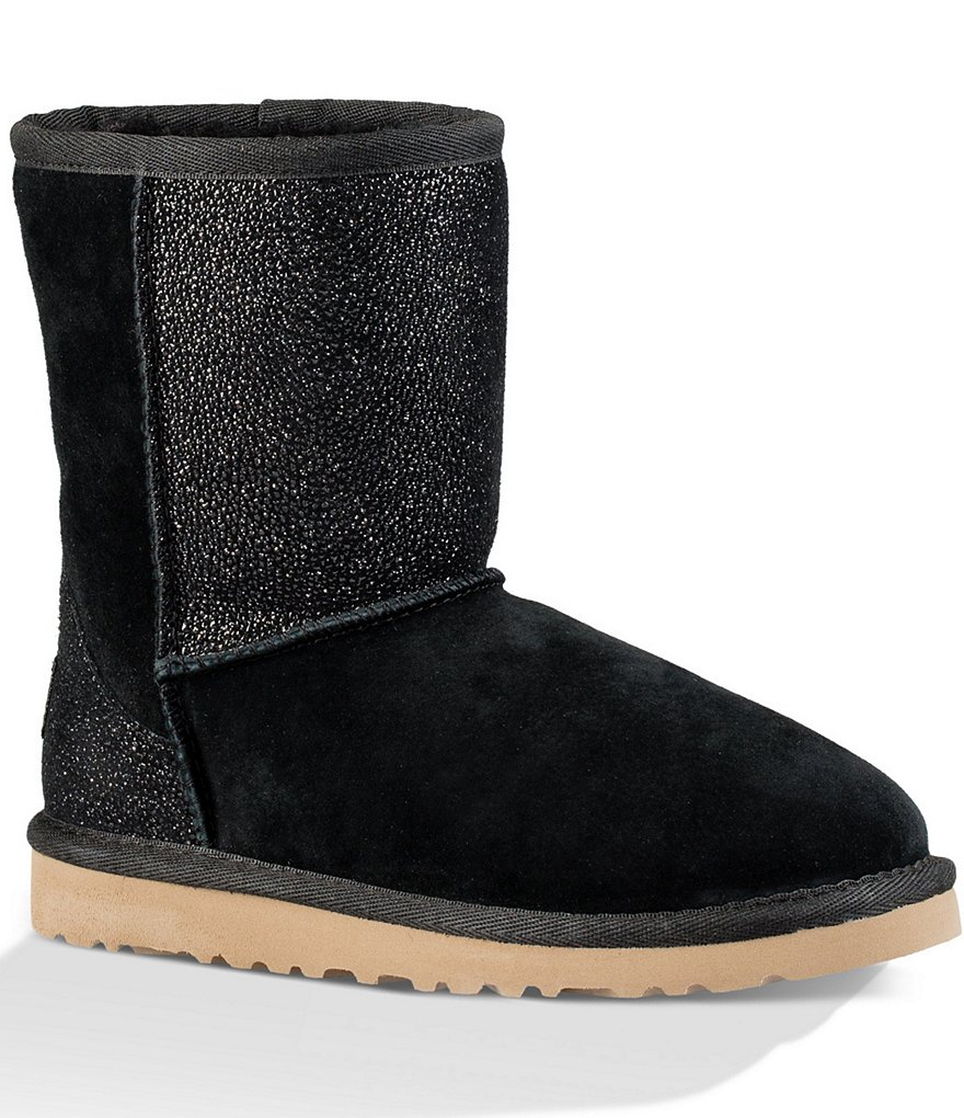 Ugg Boots Melbourne South Wharf
