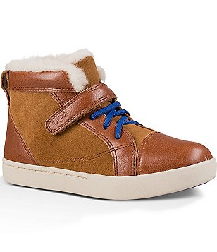 UGG® Kids´ Theron Sneakers