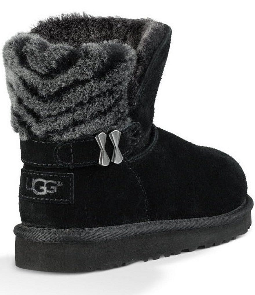 UGG® Girls´ Analia Boots
