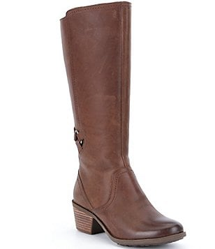 Teva Women´s Foxy Tall Riding Boots