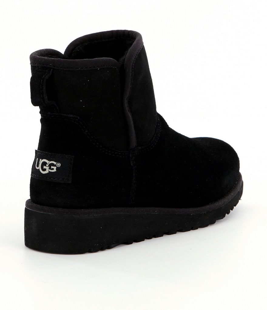 Black:UGG® Girls´ Katalina Boots