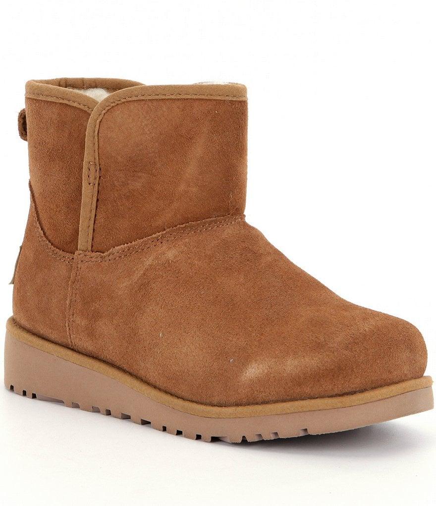 UGG® Girls´ Katalina Boots