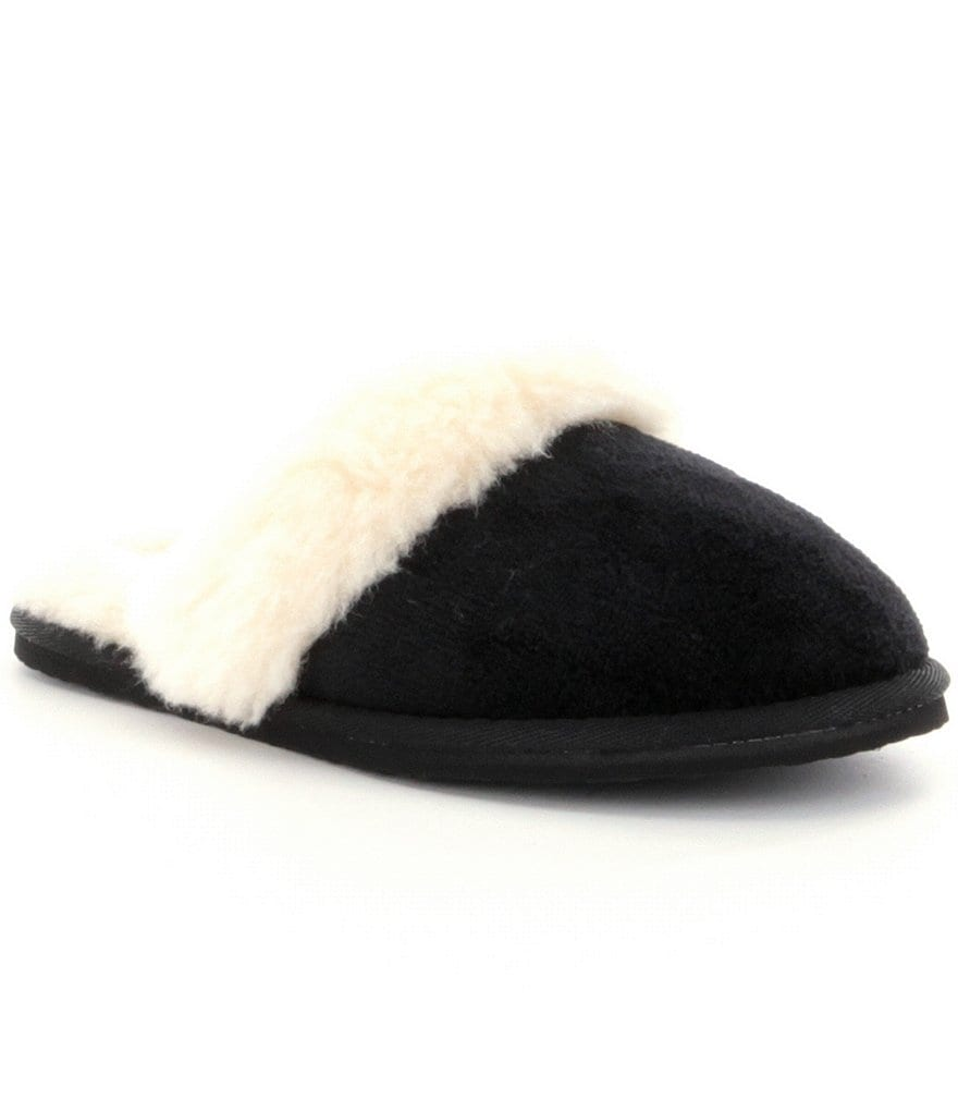 UGG® Girls´ Finn Slippers