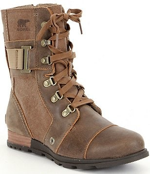 SOREL® Major Carly Boots