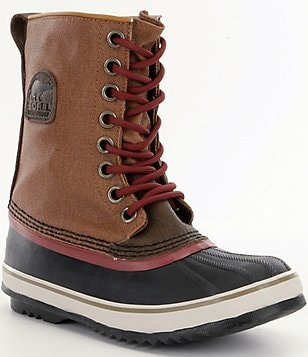 SOREL® Women´s 1964 Premium CVS Waterproof Cold Weather Boots