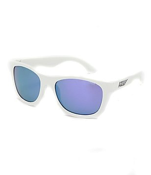Babiators Aces Aviator Sunglasses