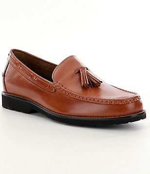 Rockport Classic Move Men´s Hanging Tassel Loafers