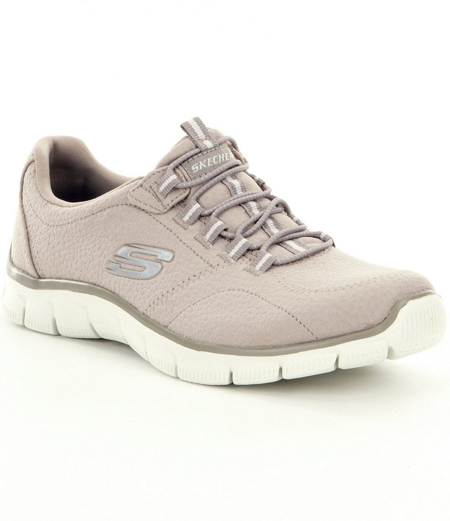 Skechers Empire Take Charge Sneakers