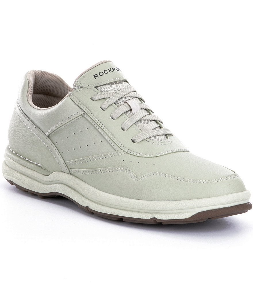 Rockport Prowalker Tour On Road Walking Sneakers
