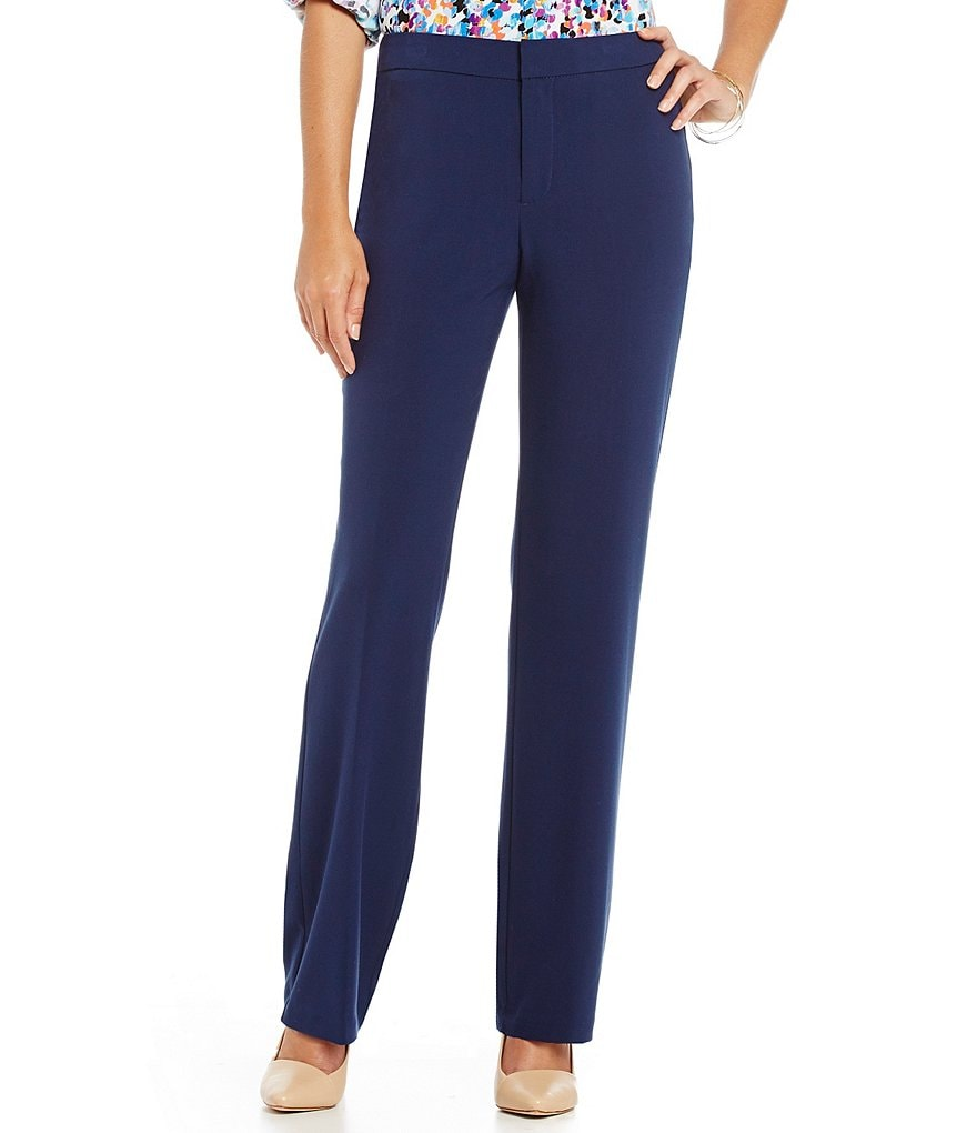Intro Maggie Trouser Dress Pant
