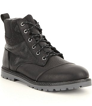 TOMS Waterproof Ashland Men´s Boots