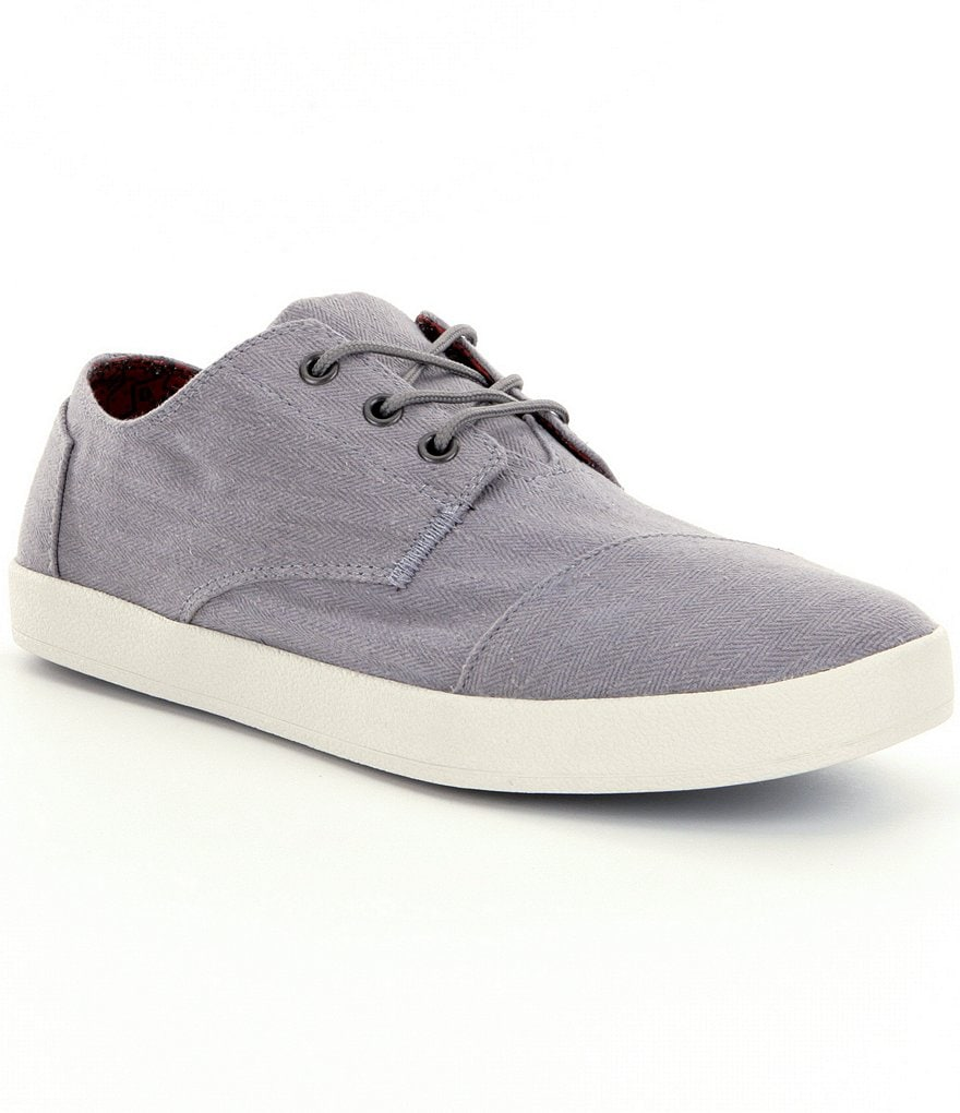 TOMS Paseo Men´s Sneakers