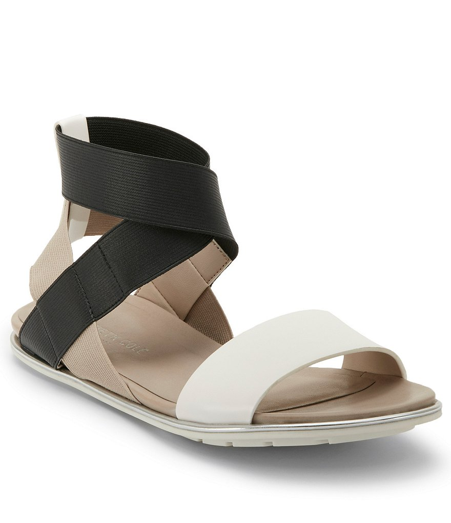 Kenneth Cole New York Oscar Sandals