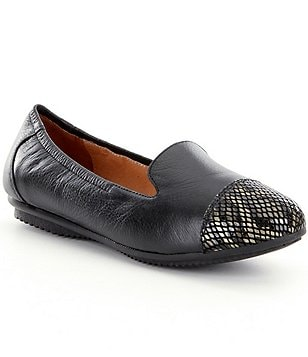 Josef Seibel Pippa 23 Loafers
