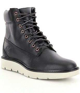 Timberland Kenniston Boots