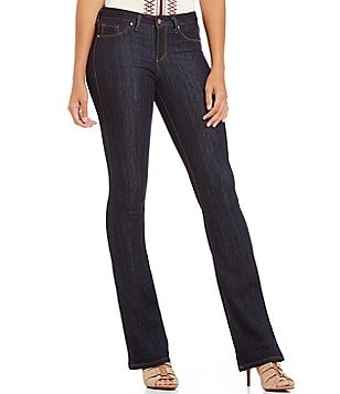 Jessica Simpson Kiss Me Bootcut Jeans