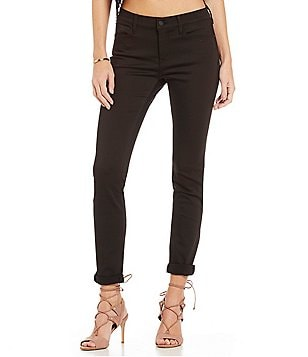 Buffalo David Bitton Faith Skinny Jeans