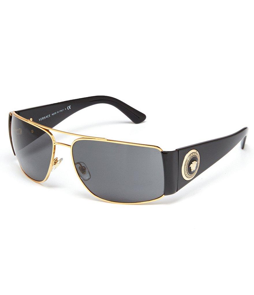 versace rock icons vanitas navigator sunglasses
