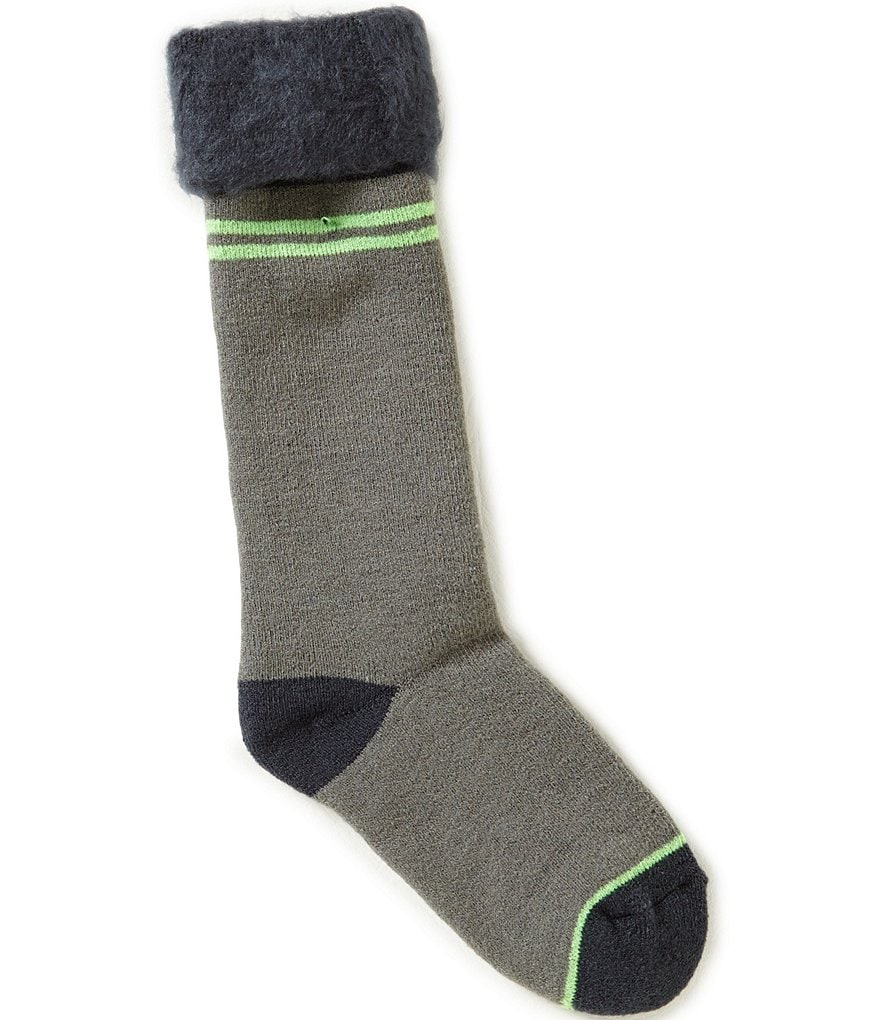 Class Club Boys Cabin Socks