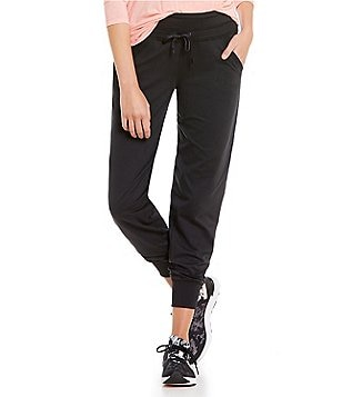 Lucy Girls Best Friend Sweat Pant